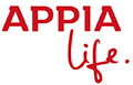 Appia Life's Logo