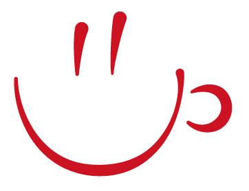 Nuova Simonelli Smile's icon
